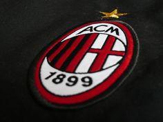 milan ac logo | AC Milan