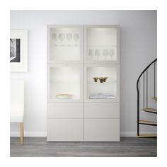 19 Imagens De Best 197 Estruturas E Arruma 231 227 O Ikea