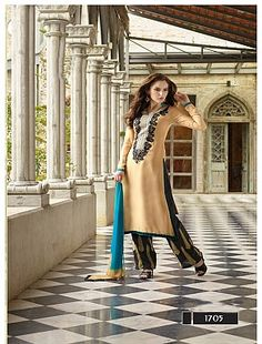 Palazzo Style Salwar Kameez, Trouser Suits, Palazzo Dresses, Palazzo Pants Suits, Buy Palazzo Style Salwar Kameez, Trouser Suits, Palazzo Dresses, Palazzo P - iStYle99.com