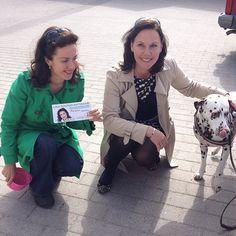 Lisa Sounio-Ahtisaari ja poliittinen eläin