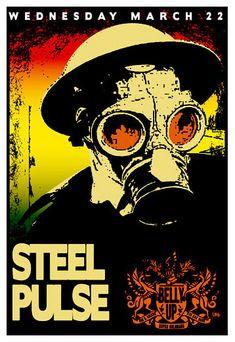 Steel Pulse http://corporatecaribbean.com/vincentnap/top-reggae/top-bands/
