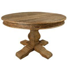 Boston Dining Table Rectangular from Alfresco EmporiumHamptons
