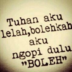 Funny Diet Quotes, Funny Memes, Hilarious, Late Meme, Quotes Lucu, Diet Humor, Very Tired, Quotes Indonesia, Just Smile