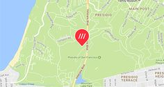 Products | what3words