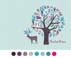 october-desktop-calendar-2012-colorways3