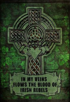 Ireland and Scotland exported millions of people to the US between 1870 and The leaders of the US military for WW I and WW II came directly from this exodus. Celtic Pride, Irish Pride, Irish Celtic, Celtic Symbols, Celtic Art, Irish Symbols, Celtic Crosses, Vikings, Irish American