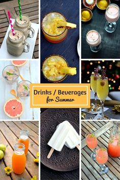 for Summer Entertaining - Look for more recipes in the Ultimate Summer ...