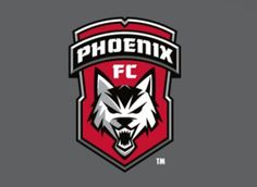 ... , contrary to published reports, Phoenix FC Wolves will continue to participate in USL PRO in 2014 under new ownership. Description from tucsonsentinel.com. I searched for this on bing.com/images