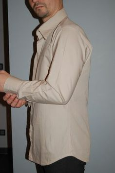 chemises
