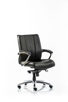 FLORENCE Mid Back Executive Conference Chair Ergo Contract Furniture. Lifetime Warranty Out the door in 24 hours
