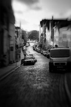 IMG_9719 | Flickr - Photo Sharing!