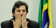 Modo Espartano: Haddad tentou roubar milhares de paulistanos atrav...  http://www.modoespartano.com.br/2016/07/haddad-tentou-roubar-milhares-de.html?utm_source=feedburner&utm_medium=email&utm_campaign=Feed%3A+ModoEspartano+%28Modo+Espartano%29