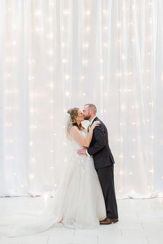 Romantic Desert Wedding with Bloom + Blueprint - Arizona Weddings Wedding Vendors, Weddings, Arizona Wedding, Big Day, Deserts, Groom, Wedding Day, Wedding Inspiration, Romantic