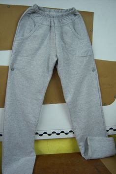 pantalon de dama 2.ads