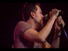 Gary Allan ~ Kiss Me When I'm Down