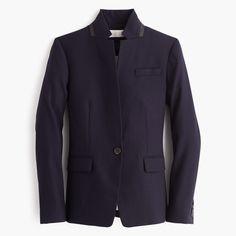 I need this!   Regent blazer