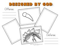 dinosaur printables to go with our Dinosaur creation unit and the letter Dd Dinosaur Worksheets, Dinosaur Printables, Worksheets For Kids, First Grade Science Projects, My Father's World, Preschool At Home, Mystery Of History, Teaching Kindergarten, Kids Playing