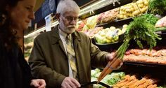 Try a plant-based diet. Why you should cut meat, dairy, processed foods