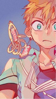 jshk train — Did these MitsuKou wallpapers/lockscreens! Comic Anime, Manga Anime, Anime Art, Chibi, Cute Anime Wallpaper, Wallpaper Lockscreen, Anime Lindo, Estilo Anime, Handsome Anime
