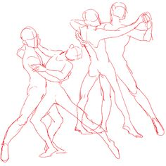 ideas for drawing people dancing pose reference Body Reference, Anatomy Reference, Design Reference, Couple Poses Drawing, Drawing Reference Poses, Couple Poses Reference, Couple Drawings, Dance Poses, Art Poses