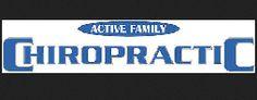 chiropractor Overland Park KS