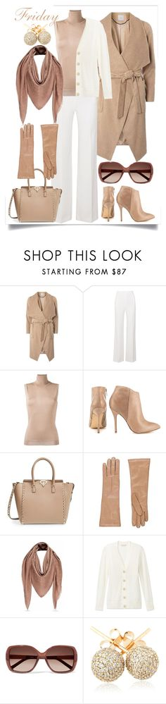 """""""Outfits of February #Friday"""" by chacharito ❤ liked on Polyvore featuring Dorothy Perkins, Roland Mouret, Lanvin, Steve Madden, Valentino, Barneys New York, Louis Vuitton, Tory Burch, Chloé and Loushelou"""