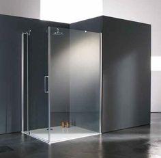 10 beste afbeeldingen van Douche (wanden) - Badkamerideeën, Douches ...
