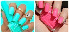 summer-nails-2018-summer-2018-nail-colors-summer-nail-art-summer-color-nails-summer-nail-art.jpg (1200×562)