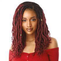 Crochets Braids Types De Coupes De Cheveux Tendances Coiffures Produit Coiffure