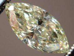 NATURAL LOOSE MARQUISE SOLITAIRE DIAMOND OF 0.72 CTS VS 1 CLARITY  #Aartidiamonds