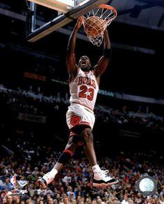 53 Ideas For Basket Ball Photography Michael Jordan Basketball Shorts Girls, Basketball Jersey, Basketball Players, Basketball Hoop, Basketball Leagues, Basketball Legends, College Basketball, Art Michael Jordan, Michael Jordan Basketball