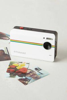 polaroid kamera polaroid sofortbildkamera sofortbild kamera