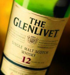 Liquorama - Glenlivet 12 Year Old Speyside Single Malt Scotch 750ml Rated 90-95WE, $24.99 (http://www.liquorama.net/glenlivet-12-year-old-speyside-single-malt-scotch-750ml-rated-90-95we.html)