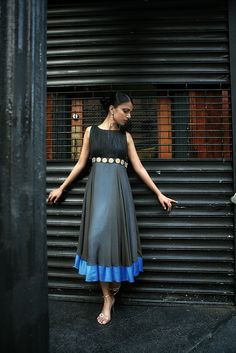 Deepak Perwani (Pakistani fashion) #indian #fashion
