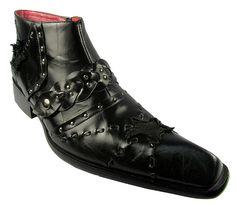 MOQ:12 pair Material: Genuine Leather Price : 42 US$(260 RMB) Email:  haoguaimai@gmail.com Phone(+86)15017505461