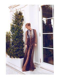 Timeless Elegance for Greek Vogue - My Modern Metropolis