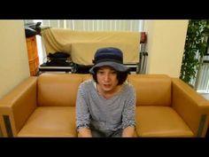 夏びらきFES'15 所沢09 [コメントリレー] Schroeder Headz - YouTube
