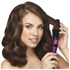 InStyler Ionic Styler - Shop Stoneberry on Credit
