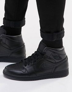 super popular 5af75 664b0 Men s Shoes   Footwear For Men   ASOS