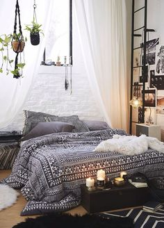 boho schlafzimmer mobel seeking drapieren konzepte wenn du tatsachlich fertig das layout sowie die ausstattung ihrer kuche in der regel der letzte