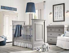 Baby-Boy-Nursery.jpg 588×450 пикс