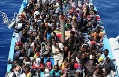 Le navi ong sono libere di raggiungere le coste libiche incrementando gli affari dei trafficanti di uomini, ma sequestrano i pescherecci in acque internazionali