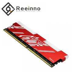 Reeinno Dawn Reeinno Brand RGB ram clock PC Game ram Lifetime Warranty for Desktop   Pc Parts, Gadgets Online, Wifi Router, Hard Disk Drive, Usb Hub, Clock, Electronics, Free, Accessories