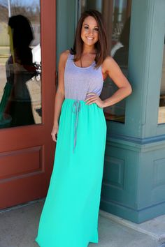 Stop Staring The Elle Boutique 479.394.3553