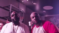 To download Yowda feat. Rick Ross – Ballin' visit the website here http://goo.gl/LgR30l. Music Video by Yowda feat. Rick Ross..