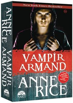Vampir+Armand