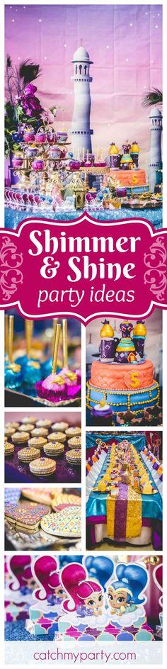 42 Best Arabian Nights/Jasmine Party Ideas images Jasmine party