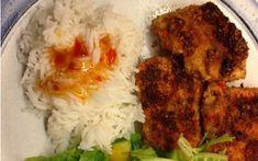 Tapasretter – 67 Tips til Enkle Tapas Oppskrifter Tapas, Food And Drink, Snacks, Chicken, Appetizers, Treats, Cubs