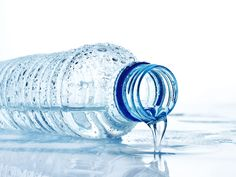 Are you shopping for a healthy water drink? Compare the health benefits and drawbacks of different types of water on the market.