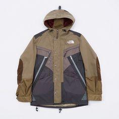 junya-watanabe-man-x-the-north-face-jacke